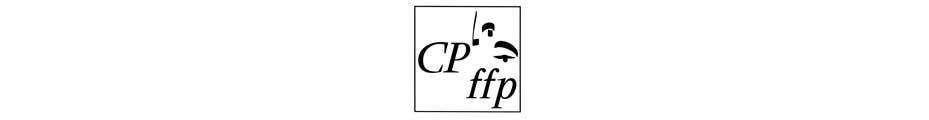 ffp-logo