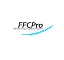 FFC PRO