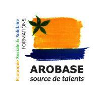 AROBASE
